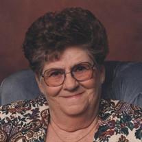 L. Dee Gren
