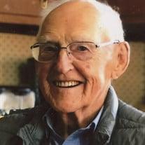 Robert  Stanley  Lofald