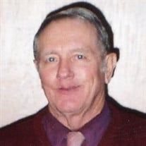 "Gerald ""Jerry"" L. Pass"