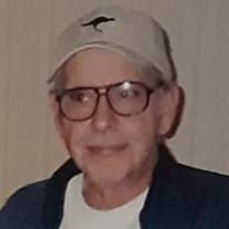 Donald J. Lepore