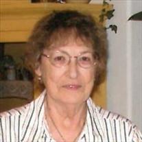 Joan S. Casey
