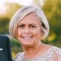 Thelma Sue Kehres
