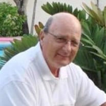 Salvatore Coniglione