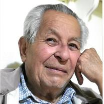 Ramon L.  Torres