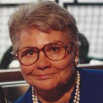 Mary E. Colon
