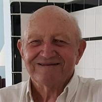 John C. Brozowski