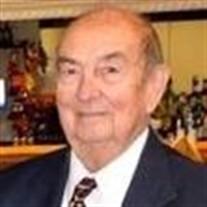 Emery B. Walker