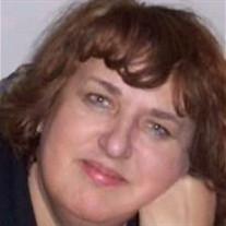 Petra L. Hanna