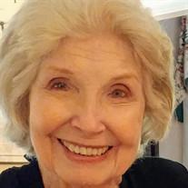 Dorothy Stickley