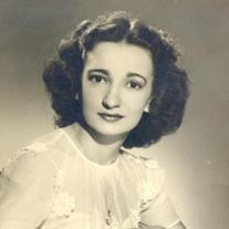 Maurine Witte