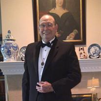 Phillip A. Johncox
