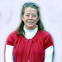 Sue Amerson