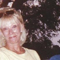 Kathleen Ann Bolton