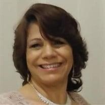 Rosa Francisca Espinal