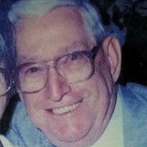 Lester Dalrymple