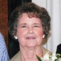 Barbara McKettrick
