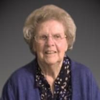 Betty J.  Boynton