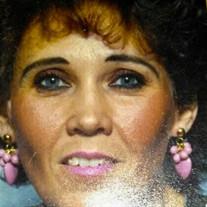 Brenda K. Million
