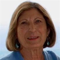 Rosemary Cerami