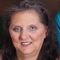 Nancy  L. Swann