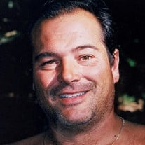 Todd Hermann