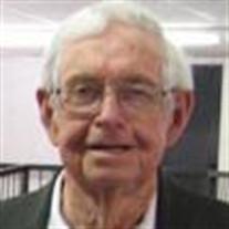 Darrell Conway
