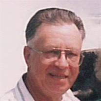 Wayne  R Steingass