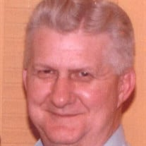 Erwin E.  Wenzlaff