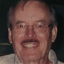 Harry L.  Jennings