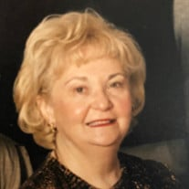Carole T. Sigel