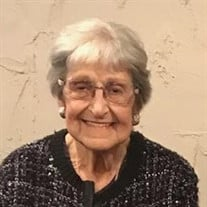 Lucille T. Link