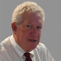 John C. Dwyer