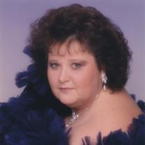 Mary Jane Hettick