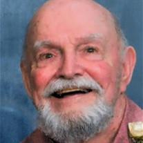 Charles L. Arceneaux Sr.