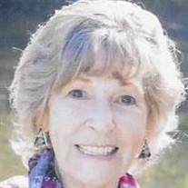 Harriet M. Edmonds