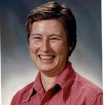 Bobbie Carol Stokes Musick