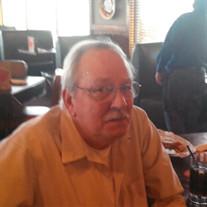 Russ Leon Chapell Jr.