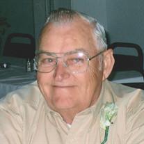 LaVere Allen Schultz