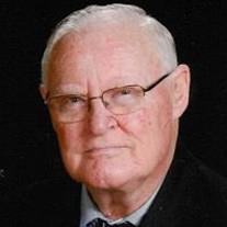 Maynard L. Jensen