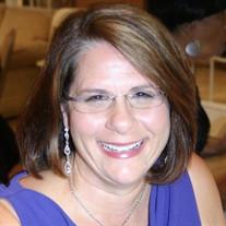 Rhonda Renee Pierron