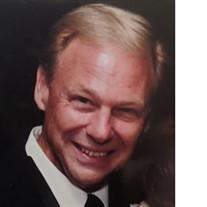 Michael B Herbert