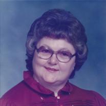 Dorothy  J. Mager