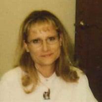 Debra Brooks