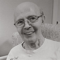 Henry Keith Lankow