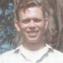 Douglas J. Helton