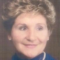 Mrs. Celia  B. Wilk