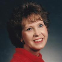 Brenda  Carol Sewell Loggins