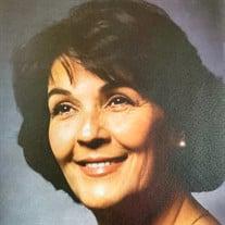 Barbara Kay Ramsey