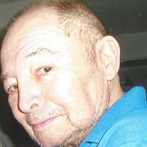 Howard  Martin Hess