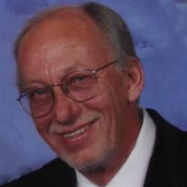Thomas E. Schultz
